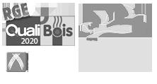 Logos_Footer