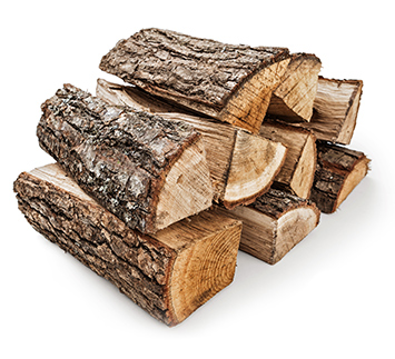 combustible-bois-ramonages-lombardi