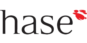 logo-hase