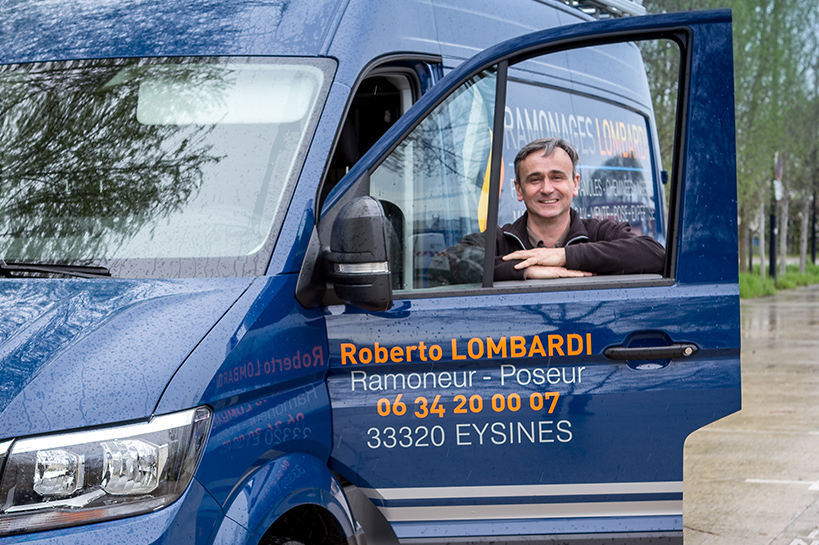 roberto-lombardi