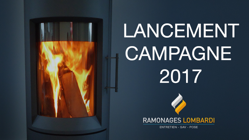 campagne-ramonage-poele