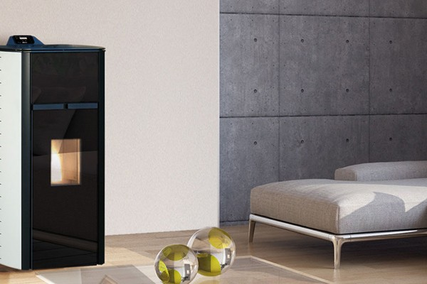 ramonage lombardi bordeaux gironde po les bois maintenance sav vente pose. Black Bedroom Furniture Sets. Home Design Ideas